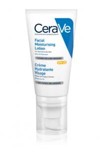Cerave-facial-moisturing-lotion-spf