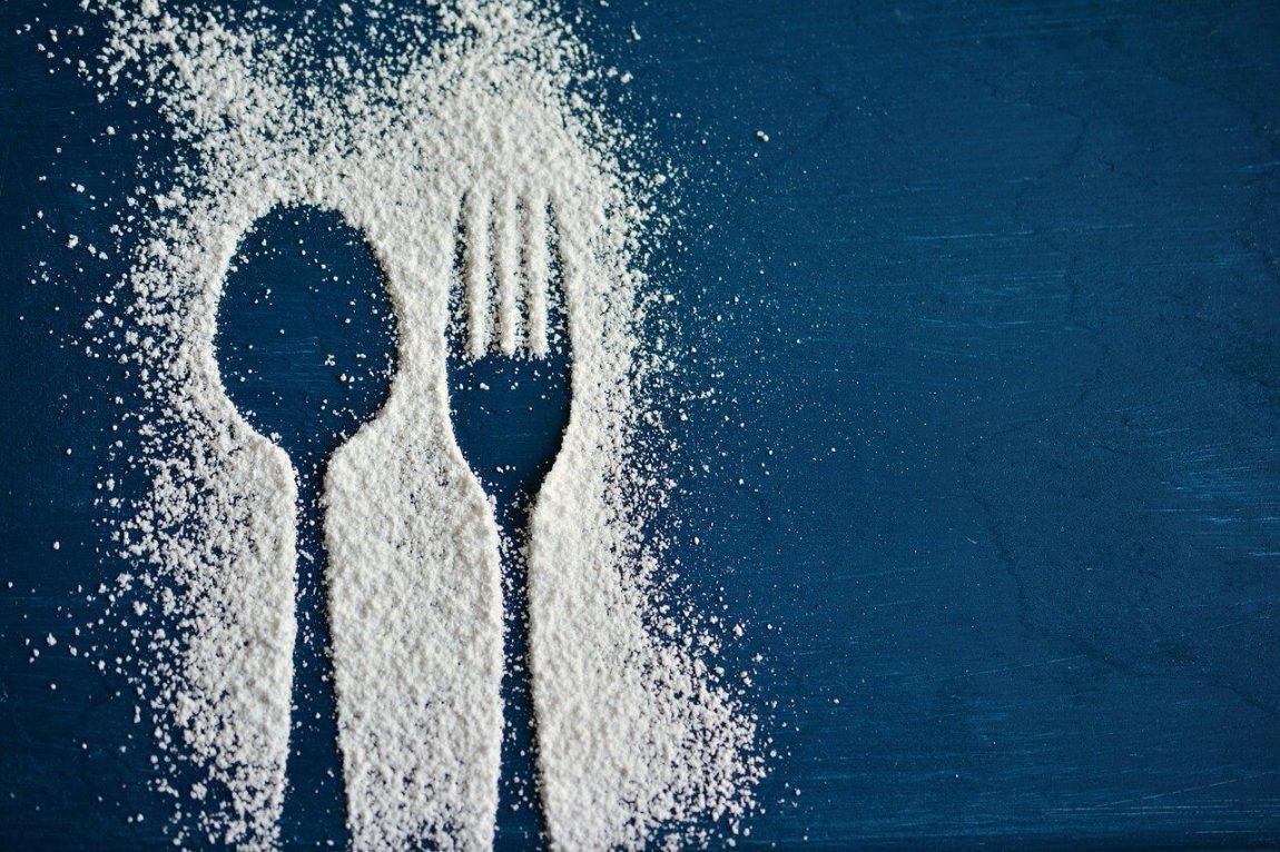 no sugar challenge sugar detox