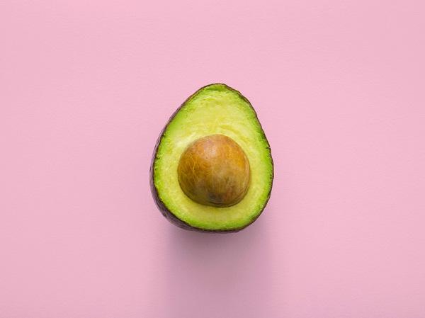 how to make avocados last longer