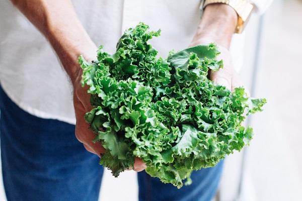 how to make lettuce last longer
