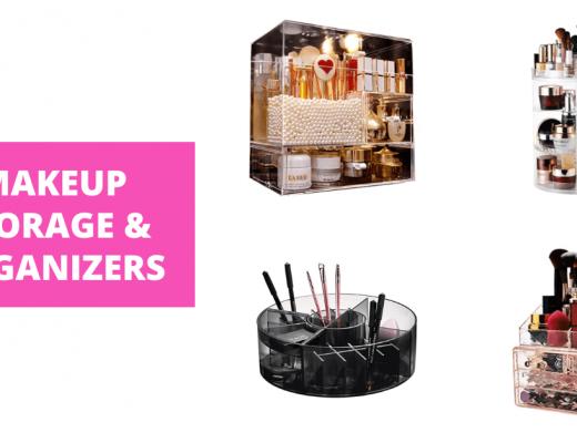Makeup storage organizers banner (1)